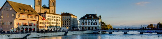 Swissmedtec - Unternehmen - über uns - Zürich